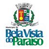 Prefeitura de Bela Vista do Paraíso