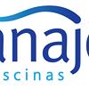 Anajô Piscinas, Lda