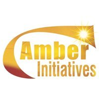 Amber Initiatives