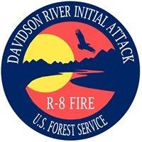 Davidson River IA Crew
