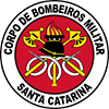 13º Batalhão de Bombeiros Militar - SC