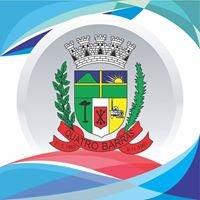 Prefeitura de Quatro Barras