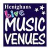 Henighans Live Music Venues, Bars & Restaurants - Bolton