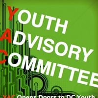 The Youth Advisory Committee of DC