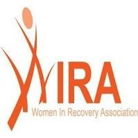 WIRA, Women In Recovery Association