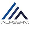 ALPSERV