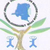 Jeunes Volontaires de Grands Lacs pour l'Environnement-Jevograle