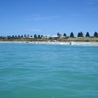 Port Fairy Surf Life Saving Club