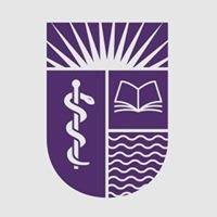 Facultad de Medicina - Unne