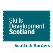SDS Scottish Borders