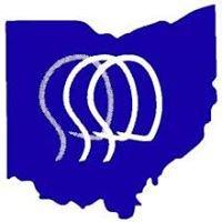 Brain Injury Association of Ohio