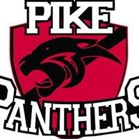 Gene Pike Middle School PTA