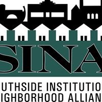 SINA Southside Institutions Neighborhood Alliance