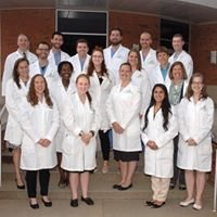 Christiana Care Med-Peds Residency