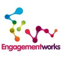 Engagementworks Limited