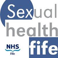 Sexual Health Fife