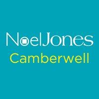 Noel Jones Camberwell