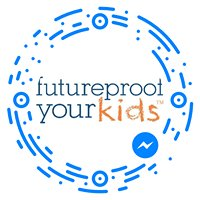 Futureproof Your Kids