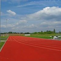 Stourport Athletic Club