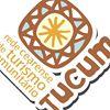Rede Tucum - Rede Cearense de Turismo Comunitário
