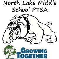 North Lake Middle School PTSA