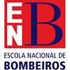 Escola Nacional de Bombeiros - Portugal