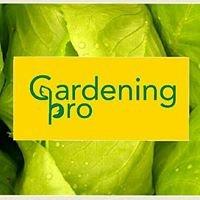 Gardeningpro