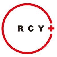 香港紅十字會 RCY+