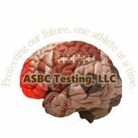 ASBC Testing - All Sports Baseline Concussion Testing