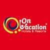 HotelesOnVacation thumb