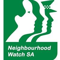 Neighbourhood Watch SA