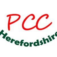 PCC Herefordshire Mobile Car Valet & Detailing