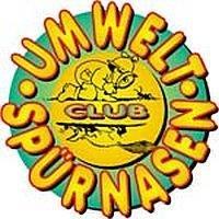 Umweltspürnasen Club