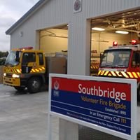 Southbridge Fire Brigade