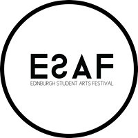 Edinburgh Student Arts Festival - ESAF
