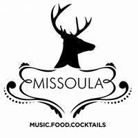 Missoula Middlebrook