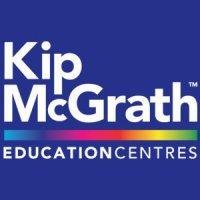 Kip McGrath Education Centres Linlithgow, West Lothian