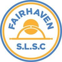 Fairhaven SLSC