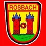 Freiwillige Feuerwehr Rosbach vor der Höhe