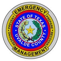 Uvalde County Office of Emergency Management