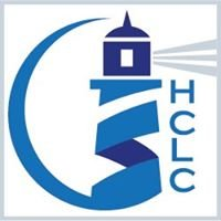 Hunter Community Legal Centre