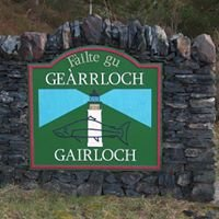 Gairloch Community Council