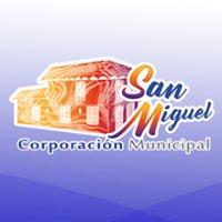 Casa de la Cultura de San Miguel
