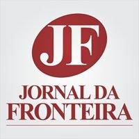 Jornal da Fronteira