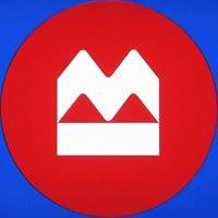 BMO - Bank of Montreal