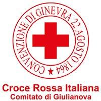 Croce Rossa Italiana Comitato di Giulianova