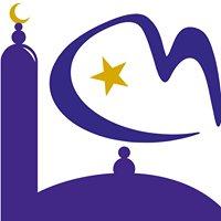 Muslim Student Association of the University of Washington Tacoma