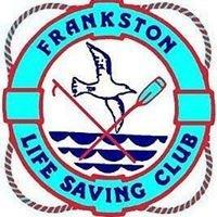 Frankston Life Saving Club Inc.