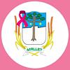 Prefeitura Municipal de Mallet