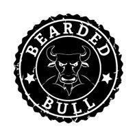 The Bearded Bull